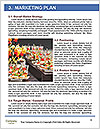 0000093709 Word Templates - Page 8