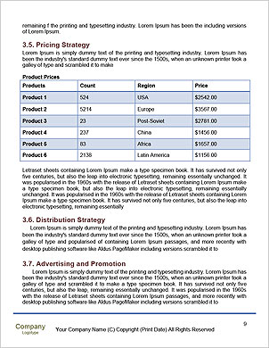 0000093709 Word Template - Page 9