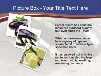 0000093710 PowerPoint Template - Slide 17