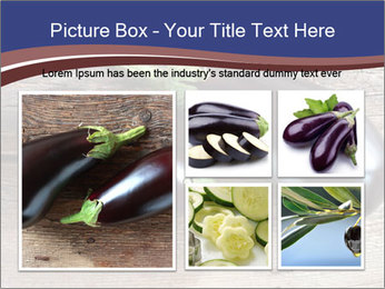 0000093710 PowerPoint Template - Slide 19