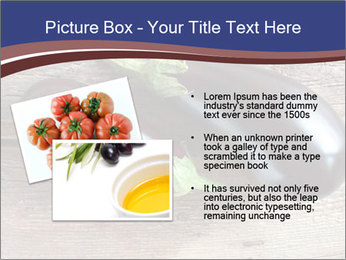 0000093710 PowerPoint Template - Slide 20