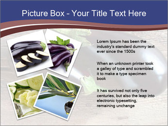 0000093710 PowerPoint Template - Slide 23