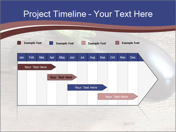0000093710 PowerPoint Template - Slide 25