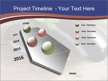 0000093710 PowerPoint Template - Slide 26
