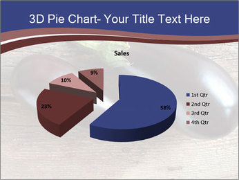 0000093710 PowerPoint Template - Slide 35