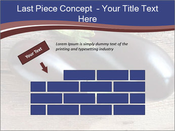 0000093710 PowerPoint Template - Slide 46