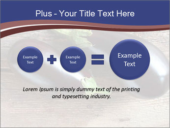 0000093710 PowerPoint Template - Slide 75