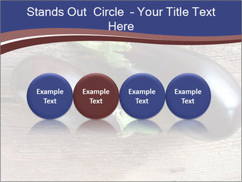 0000093710 PowerPoint Template - Slide 76