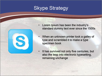 0000093710 PowerPoint Template - Slide 8