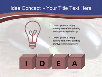 0000093710 PowerPoint Template - Slide 80
