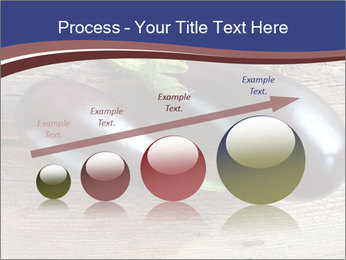 0000093710 PowerPoint Template - Slide 87