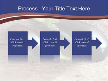0000093710 PowerPoint Template - Slide 88