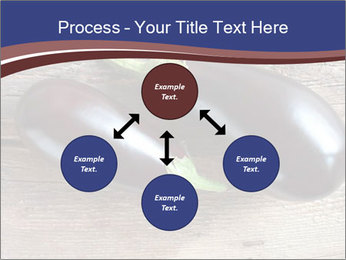 0000093710 PowerPoint Template - Slide 91