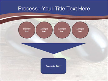 0000093710 PowerPoint Template - Slide 93