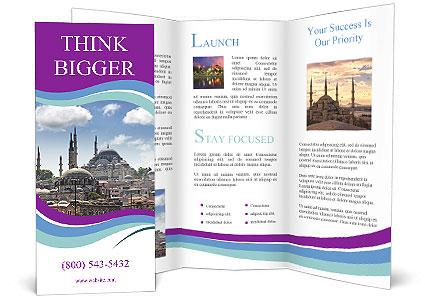 0000093711 Brochure Template