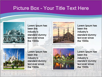 0000093711 PowerPoint Templates - Slide 14