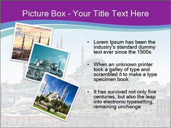 0000093711 PowerPoint Templates - Slide 17
