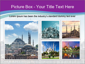 0000093711 PowerPoint Templates - Slide 19