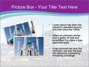 0000093711 PowerPoint Templates - Slide 20