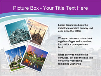 0000093711 PowerPoint Templates - Slide 23