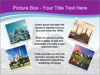 0000093711 PowerPoint Templates - Slide 24