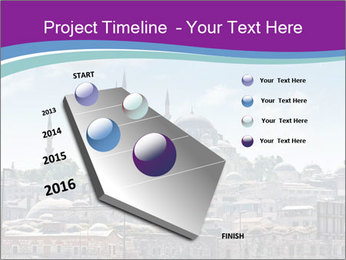0000093711 PowerPoint Templates - Slide 26