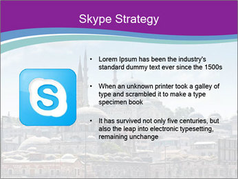 0000093711 PowerPoint Templates - Slide 8