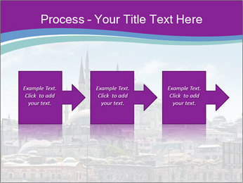 0000093711 PowerPoint Templates - Slide 88