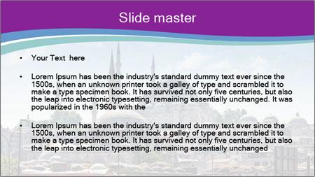 0000093711 PowerPoint Template - Slide 2
