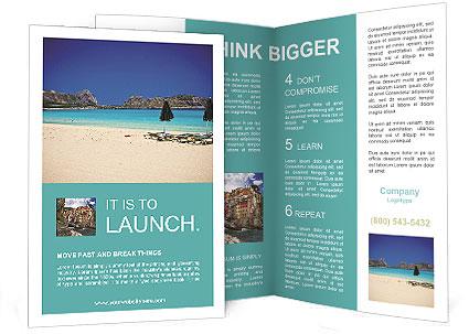 0000093712 Brochure Templates