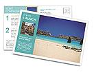 0000093712 Postcard Templates