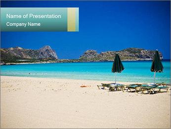0000093712 PowerPoint Templates - Slide 1
