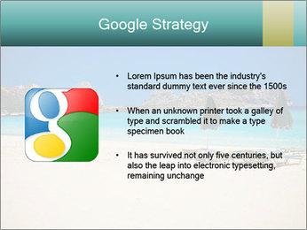 0000093712 PowerPoint Templates - Slide 10