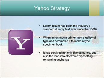 0000093712 PowerPoint Templates - Slide 11