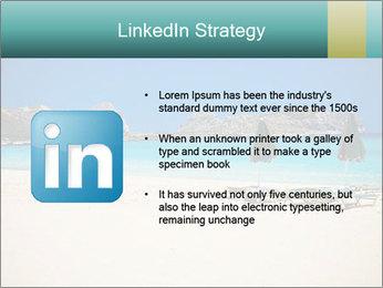 0000093712 PowerPoint Templates - Slide 12
