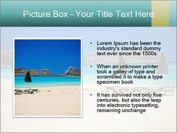 0000093712 PowerPoint Templates - Slide 13