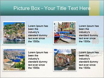 0000093712 PowerPoint Templates - Slide 14