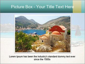 0000093712 PowerPoint Templates - Slide 15