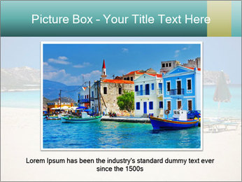 0000093712 PowerPoint Templates - Slide 16