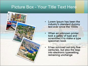 0000093712 PowerPoint Templates - Slide 17
