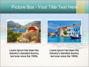 0000093712 PowerPoint Templates - Slide 18