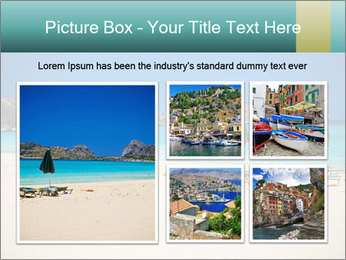 0000093712 PowerPoint Templates - Slide 19