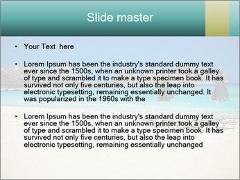 0000093712 PowerPoint Templates - Slide 2