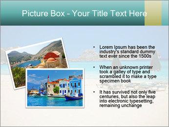 0000093712 PowerPoint Templates - Slide 20
