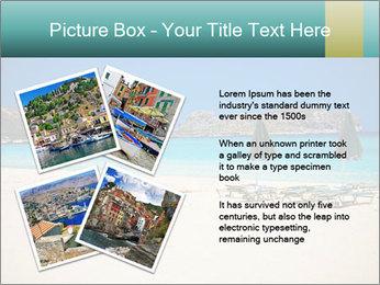 0000093712 PowerPoint Templates - Slide 23