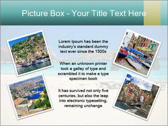 0000093712 PowerPoint Templates - Slide 24