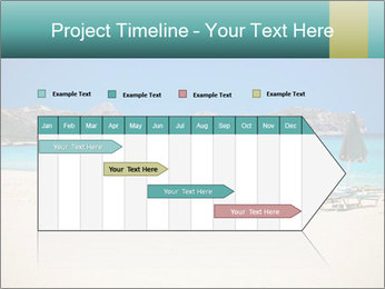0000093712 PowerPoint Templates - Slide 25