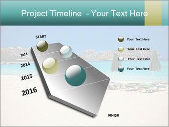 0000093712 PowerPoint Templates - Slide 26