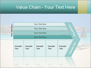 0000093712 PowerPoint Templates - Slide 27