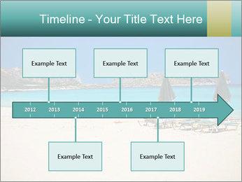 0000093712 PowerPoint Templates - Slide 28